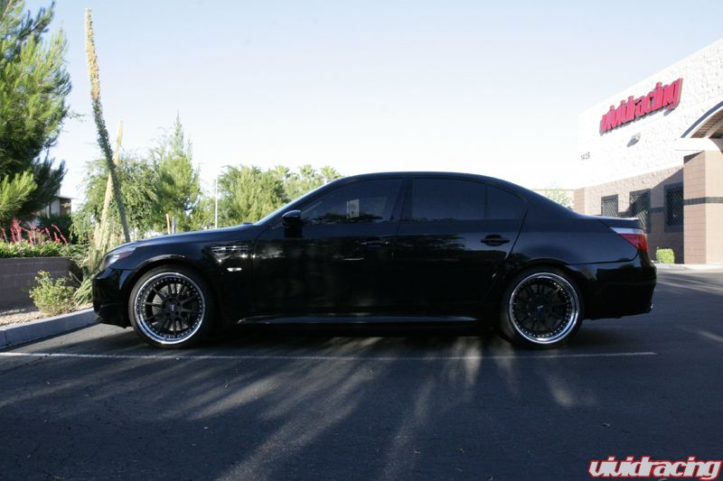 My New Project E60 M5 Has Begun Page 4 6speedonline Porsche Forum And Luxury Car Resource