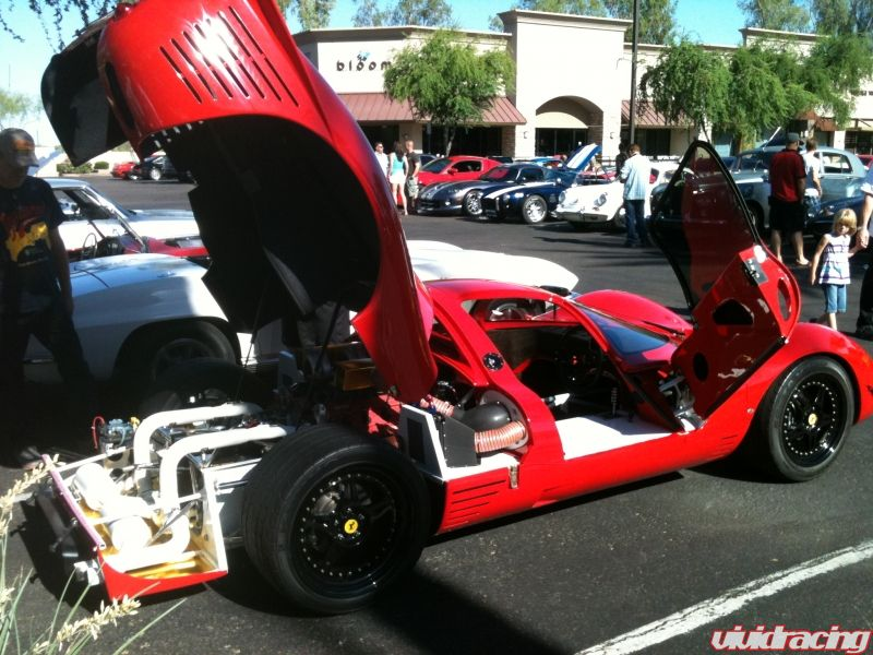 scottsdale cars amp coffee full of exotics � 6510 � vivid