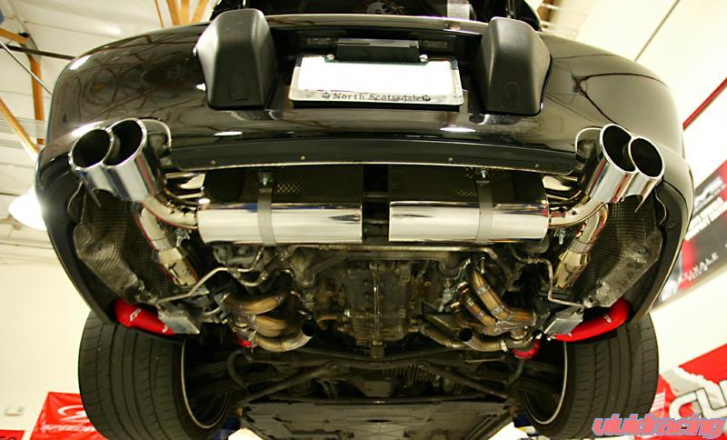 Codigos De Falla De Nissantoyotahyuday as well Mass Air Flow Expected Values further 2017 Moto Guzzi V7 Iii Four Variants Available besides Oxygen Sensor Eliminator Plug I922565 C10 also 12410 Spyder Turbo Kit Technical Data. on oxygen sensor exhaust
