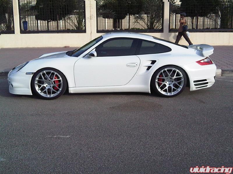 Porsche Boxster Ecu Locationon Porsche Boxster Coolant Temperature Sensor Location