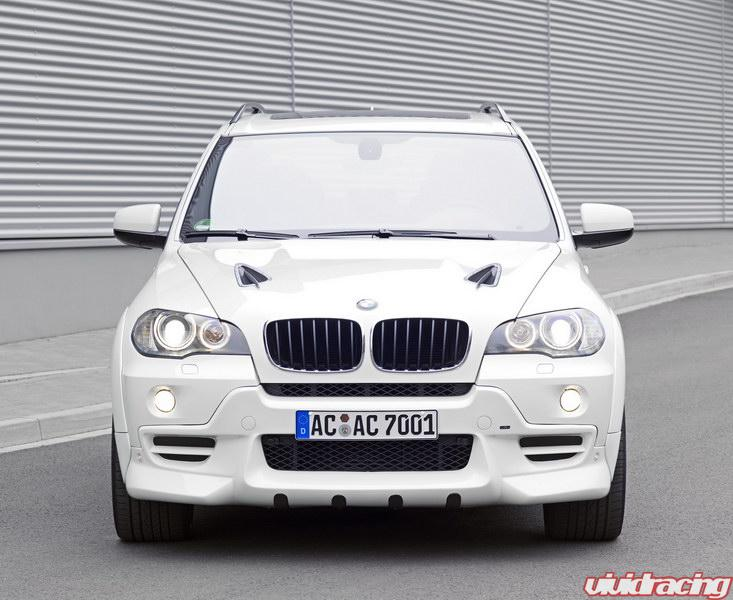 2011 hamann bmw 5 series f10 m technik. 19 Apr 2011 .