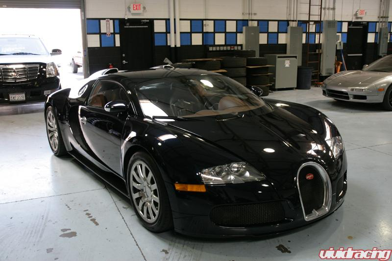 vivid racing news bugatti we gotti check this gumball car out. Black Bedroom Furniture Sets. Home Design Ideas