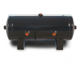 Air Suspension Tanks