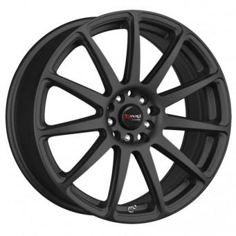 Drag DR-66 Wheels