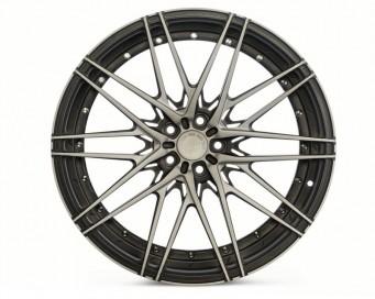 ADV10.0 Wheels