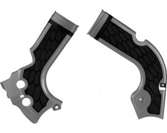 Frame Components