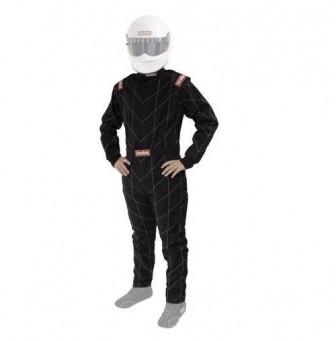 Racequip Racing Suits