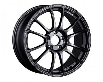 SSR GTX04 Wheels