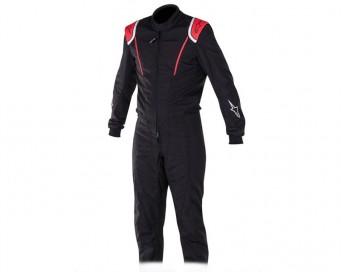 Alpinestars Racing Suits