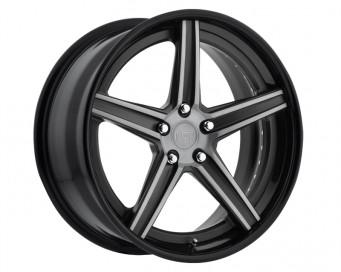 Apex H410 Wheels