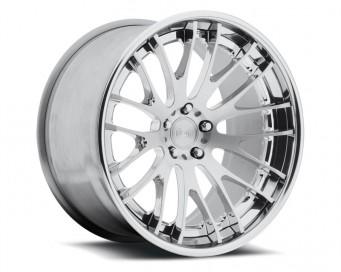 Zurich H530 Wheels