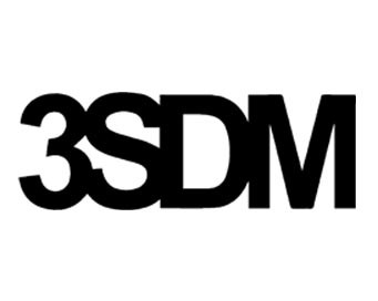 3SDM Wheels