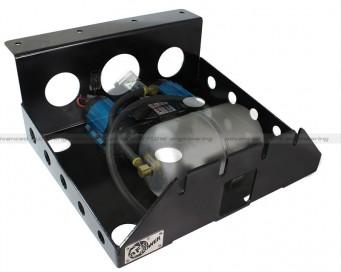 Air Suspension Miscellaneous   Replacement Parts