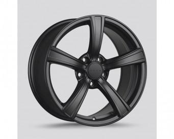 Drag DR-72 Wheels