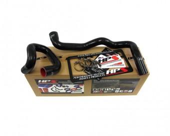 Radiator Parts