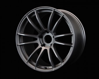 57Motorsport G07EX Wheels
