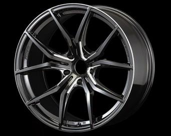 57Motorsport G07FXX Wheels