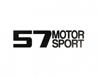 57Motorsport