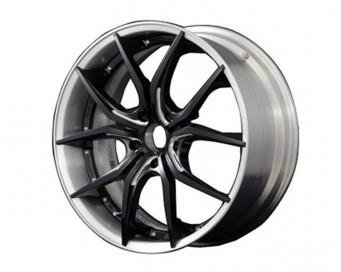 57Motorsport G07FXX Pro Wheels