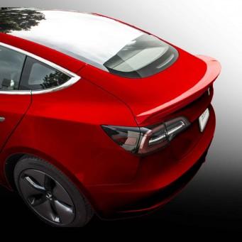 Tesla Model 3 Aftermarket & OEM Replacement Parts | Tesla