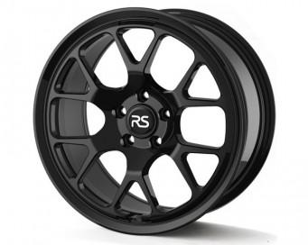 RSe122