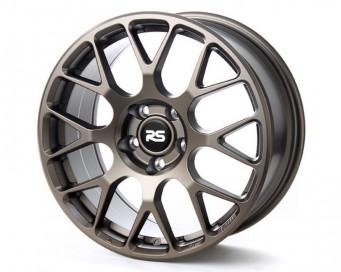 RSe16