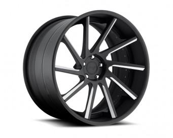 RS10 A600 Wheels