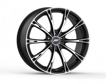 Wheels by Size