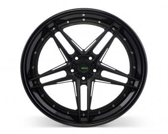 ADV1 Track Spec Wheels