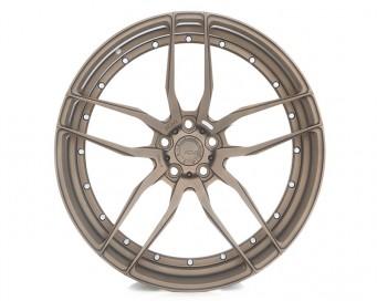 ADV1 M.V2 Wheels