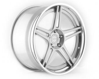 ADV05 Wheels