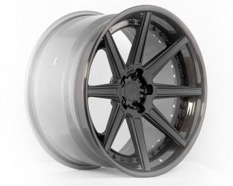 ADV08 Wheels