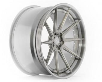 ADV10 Wheels