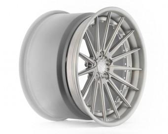 ADV15 Wheels
