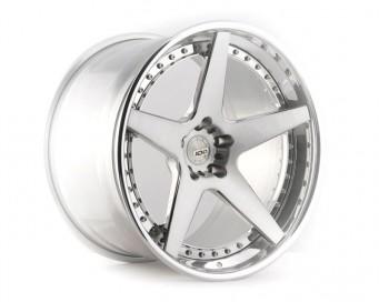 ADV5 Wheels
