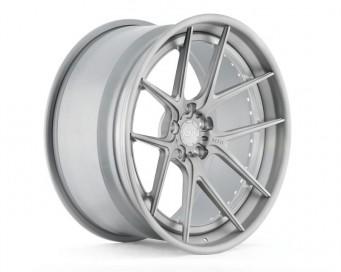ADV5.0 Wheels