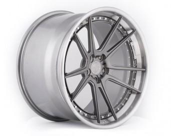 ADV5.2 Wheels
