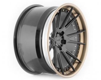 ADV6.2 Wheels