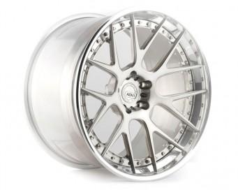 ADV7 Wheels