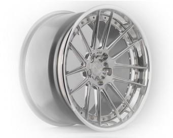 ADV7.0 Wheels