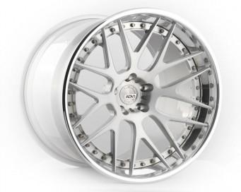 ADV8 Wheels