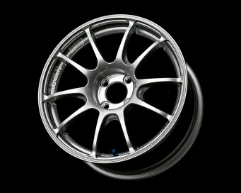Advan RZ Wheels
