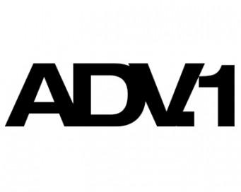 ADV1 Wheels