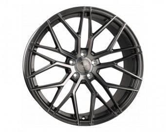 M520R Wheels
