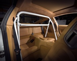 Roll Bars Roll Cages Safety Cages Vividracing Com