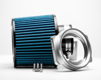 Clearance Air Intake Parts