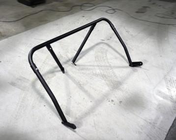 Darton MID Block Sleeve Kit Subaru FA20 Applications
