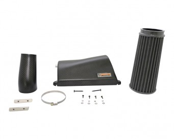 Mercedes-Benz C250 Aftermarket & OEM Replacement Parts