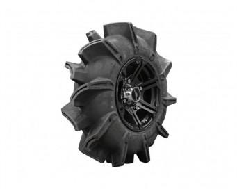 SuperATV Tires