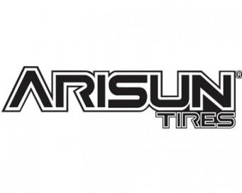 Arisun Tires